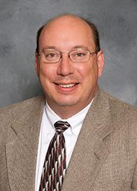 Matthew Shea